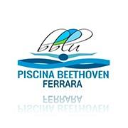 Piscina Beethoven logo