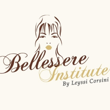 BELLESSERE INSTITUTE By Leyssi Corsini logo