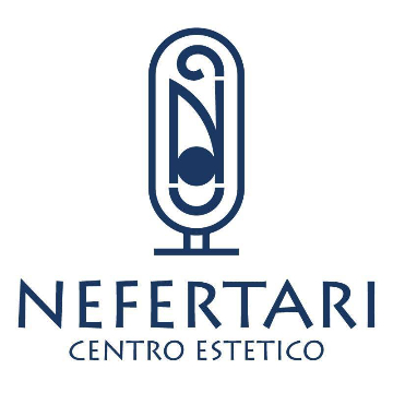 Centro Estetico Nefertari logo