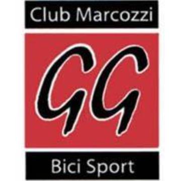 GI&Gi Sport logo