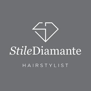 StileDiamante logo