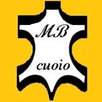 MB Cuoio logo
