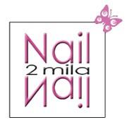 Nail2milaNail logo