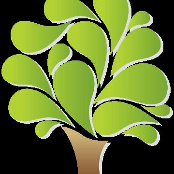 gruppo d'acquisto solidale logo