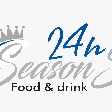 24H seasons logo