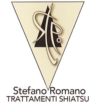 SteoShiatsu logo