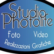 Studio Photolife logo