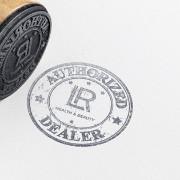 LR  Partner Alfonso Lavista logo