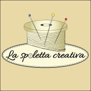 La Spoletta Creativa logo