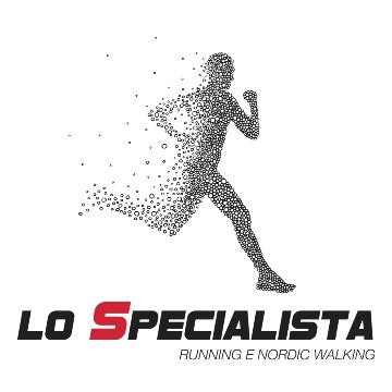 Lo Specialista logo
