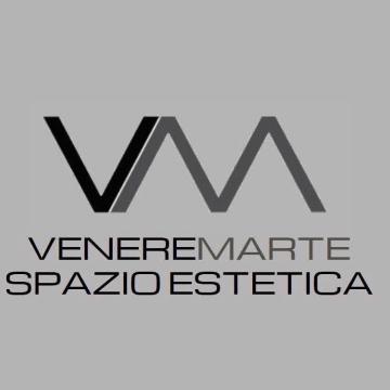 VENEREMARTE logo