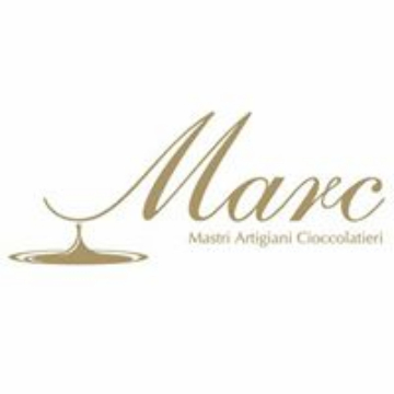 MARC Mastri Artigiani Cioccolatieri logo