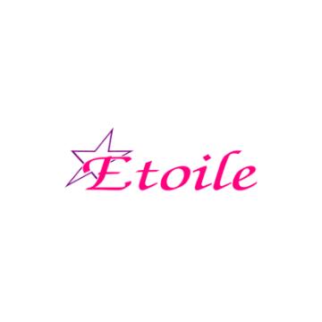 Etoile centro estetico logo