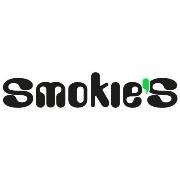 Smokie's Bareggio logo