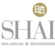 SHAI BENESSERE logo