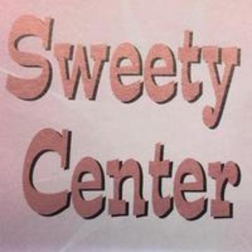 Sweety Center logo