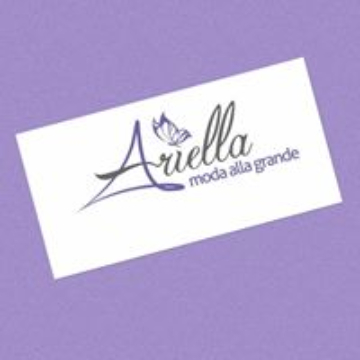 Ariella logo