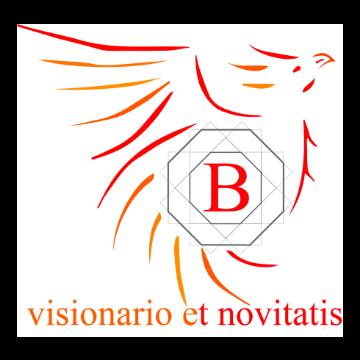 BYZZPRO LTD logo
