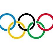 Premiazioni Sportive Cinque Anelli 2000 logo