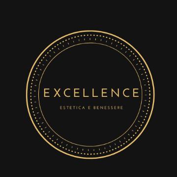 Excellence Estetica e Benessere logo