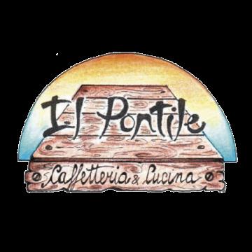 IL PONTILE logo