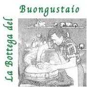 La Bottega Del Buongustaio logo