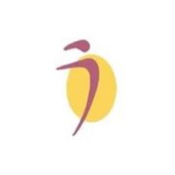 cosmetica logo