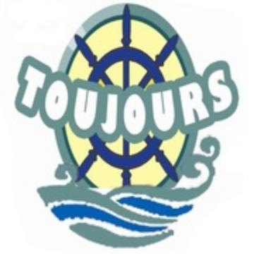 Toujours Viaggi logo