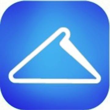 MT TINTORIA logo