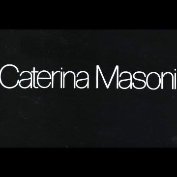 Caterina Masoni logo