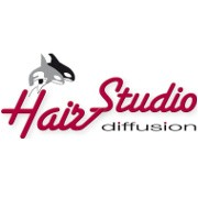 HAIR STUDIO DI ROBERTO MENZAGHI logo