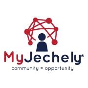 My Jechely logo