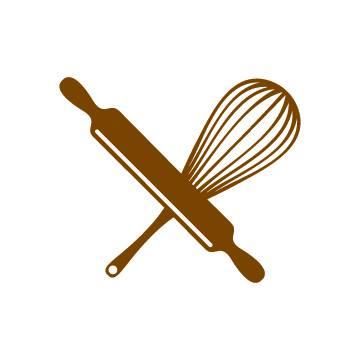 Pasticceria Dolci Capricci logo