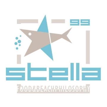 Ristorante Chalet Stella logo