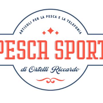 Pesca Sport logo