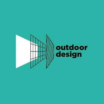 Outdoor Design logo