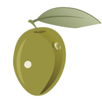 Bottega d'Italia logo