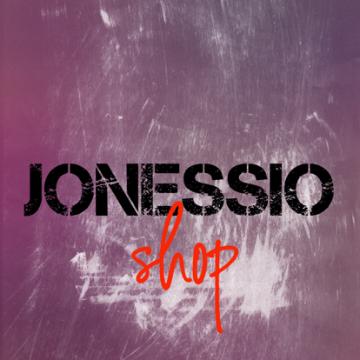 JONESSIO logo