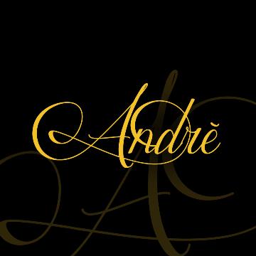 Andrè logo