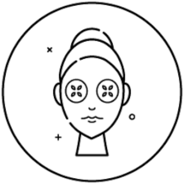 Estetica Aphros logo