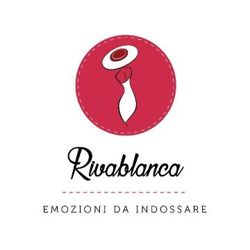 Sartoria Rivablanca logo
