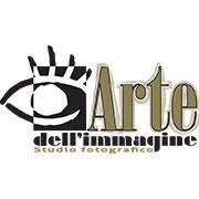 Arte dell'immagine logo
