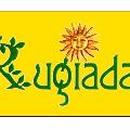 Erboristeria  La Rugiada logo