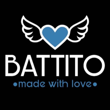 BATTITO logo