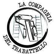 La compagnia del trabattello logo