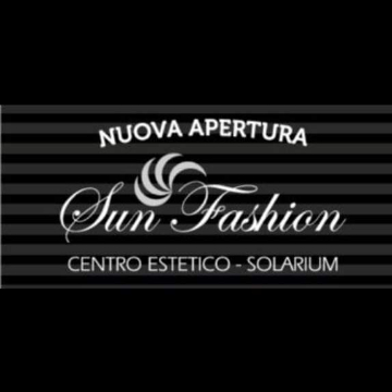 Sun Fashion logo
