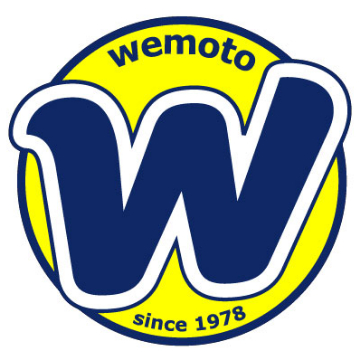 Wemoto.it logo
