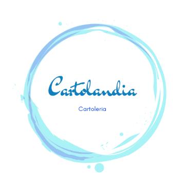 Cartolandia logo
