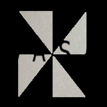 Caffè BASA logo
