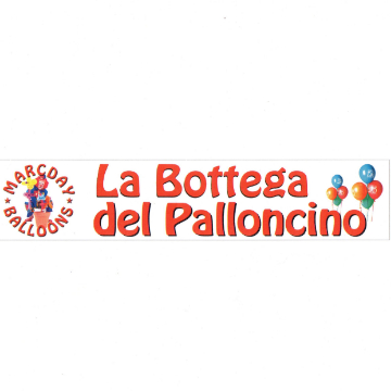 La Bottega del Palloncino icon